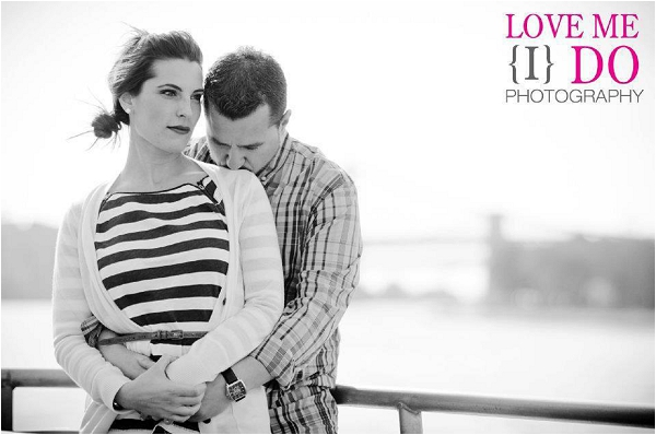love me i do photography kristen driscoll engagment session sea streak