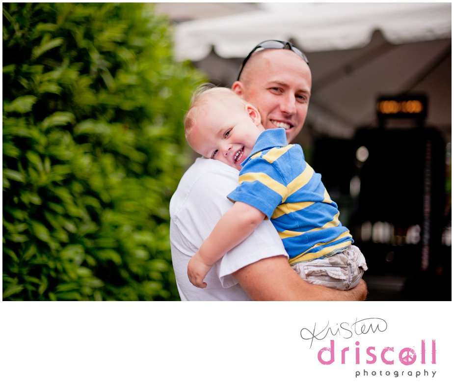 kristen-driscoll-photography-baby-shower-nj_2012_002