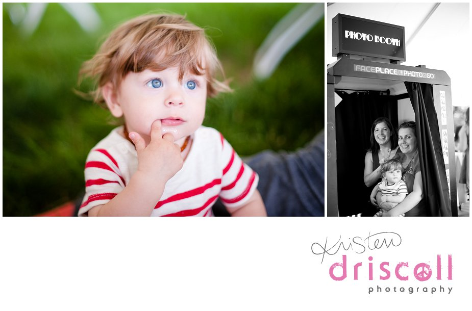 kristen-driscoll-photography-baby-shower-nj_2012_013