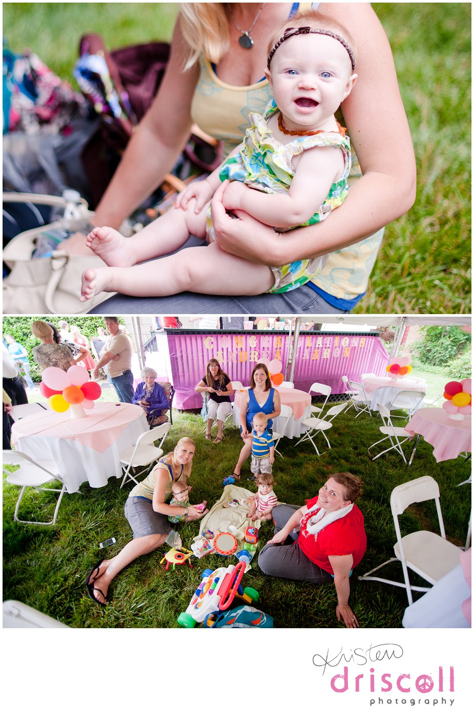 kristen-driscoll-photography-baby-shower-nj_2012_017