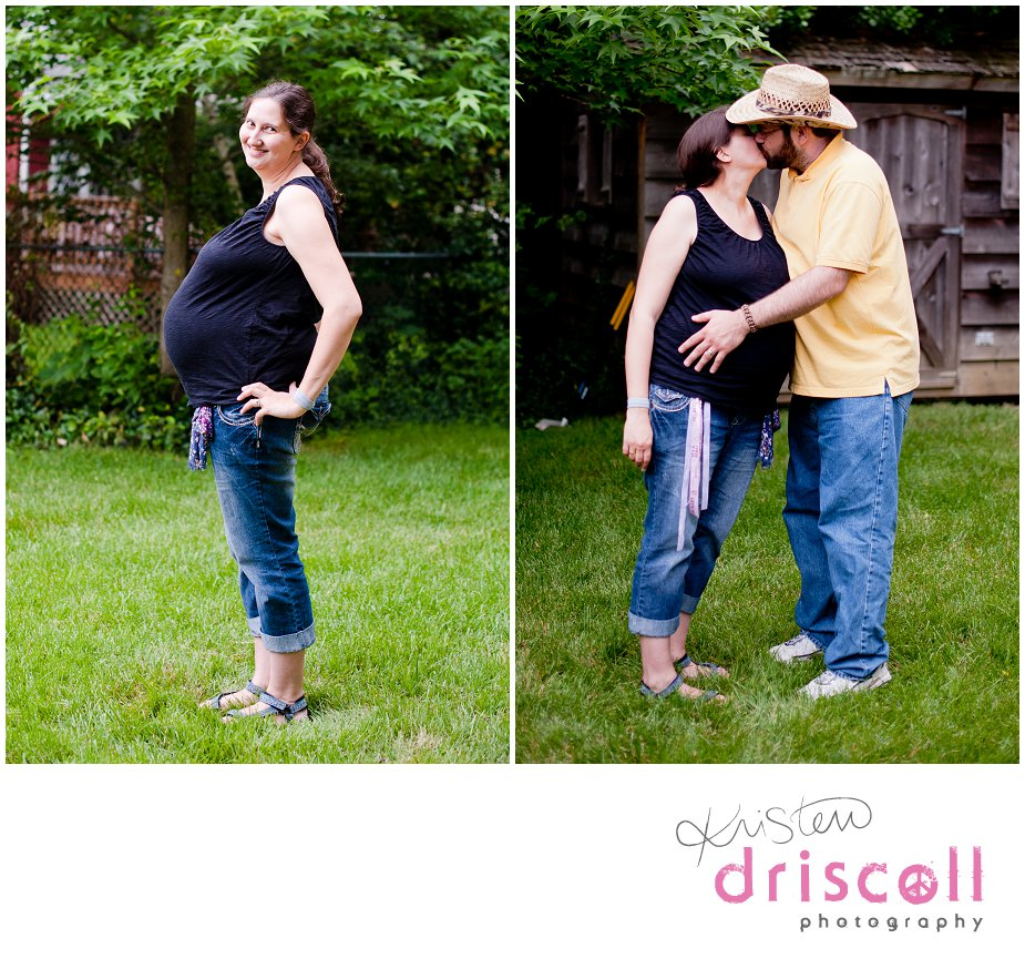 kristen-driscoll-photography-baby-shower-nj_2012_019