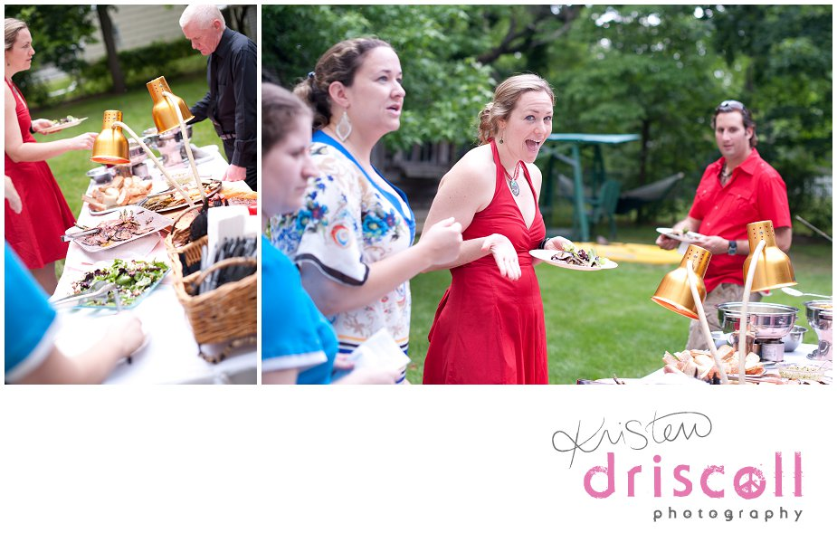 kristen-driscoll-photography-baby-shower-nj_2012_020
