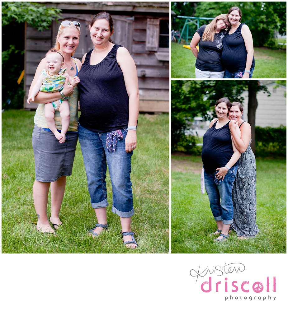 kristen-driscoll-photography-baby-shower-nj_2012_022