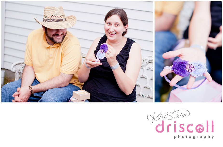 kristen-driscoll-photography-baby-shower-nj_2012_025