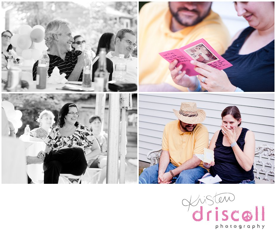kristen-driscoll-photography-baby-shower-nj_2012_026