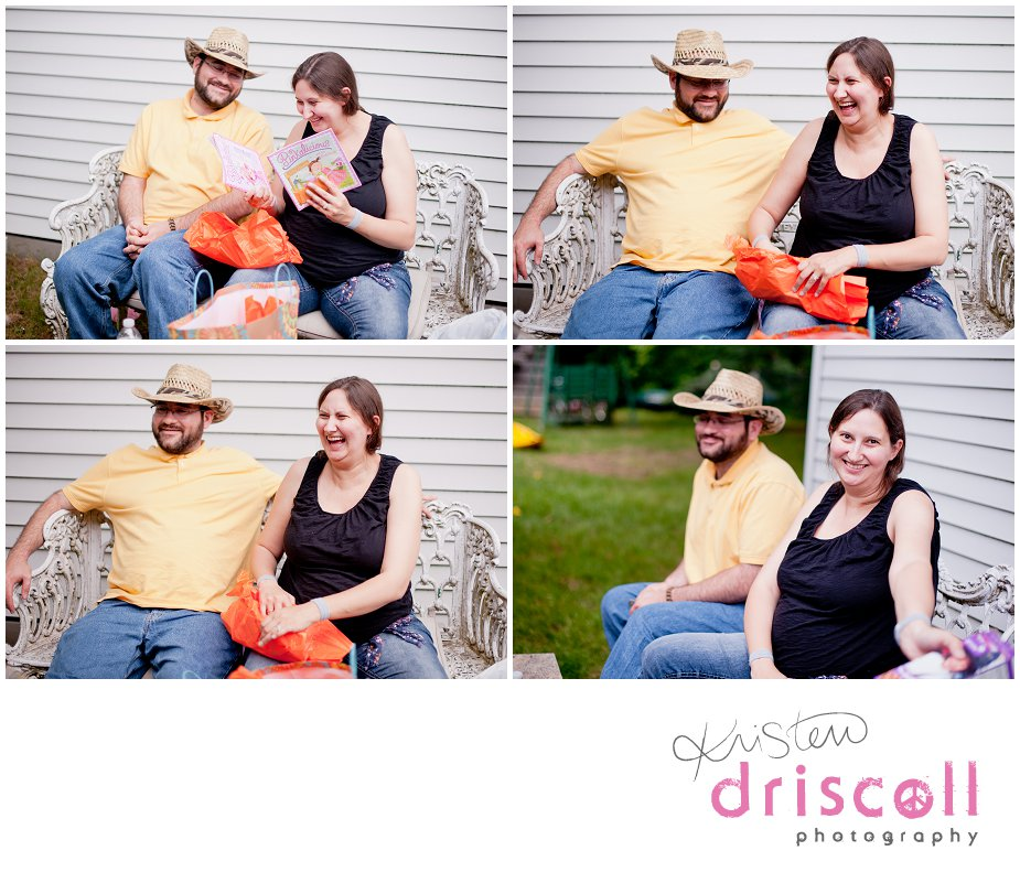 kristen-driscoll-photography-baby-shower-nj_2012_029