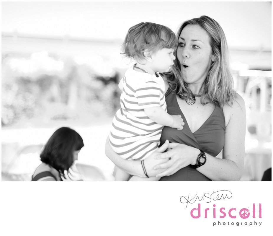 kristen-driscoll-photography-baby-shower-nj_2012_035