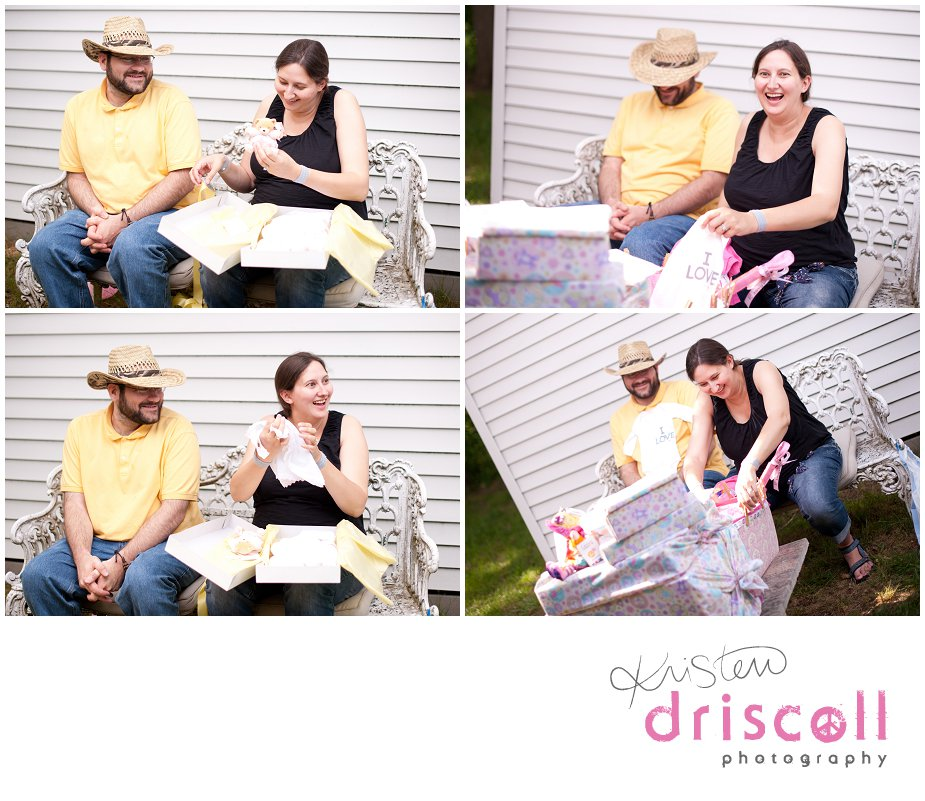 kristen-driscoll-photography-baby-shower-nj_2012_037