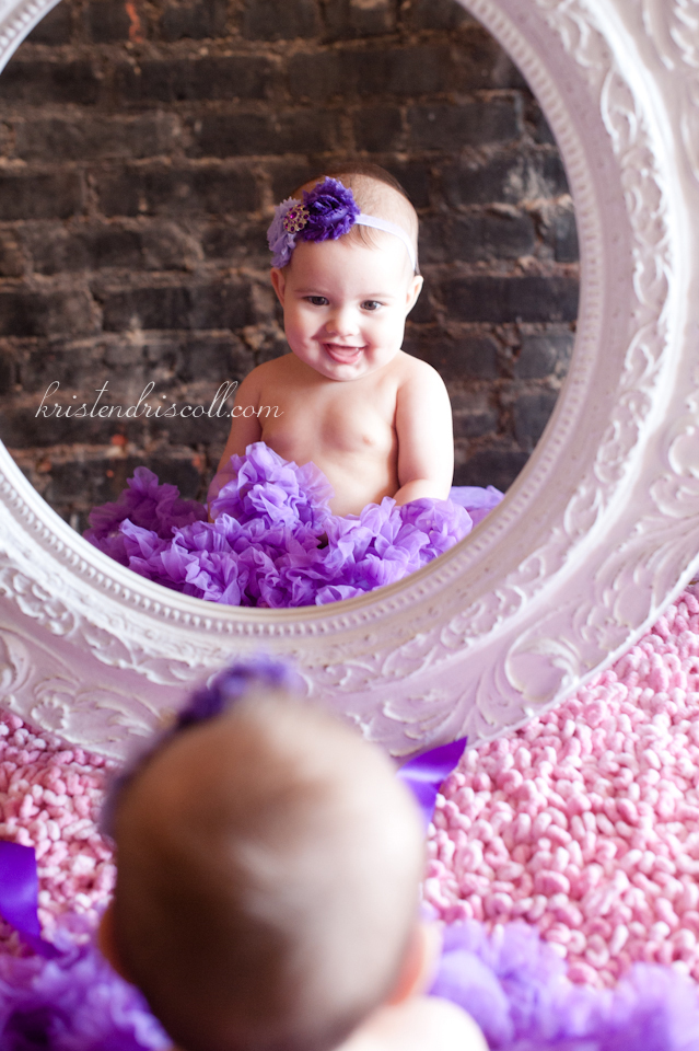 kristen_driscoll_photography_baby_20130126_4139w