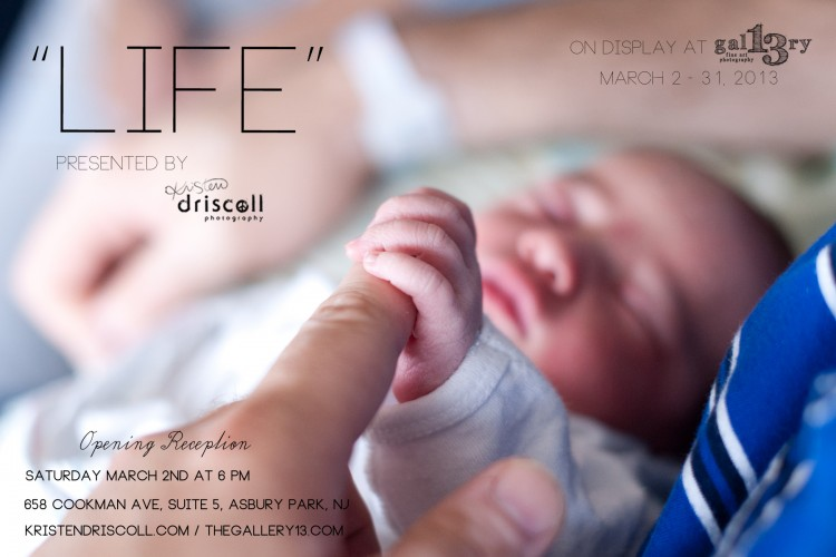 LIFE_kristen_driscoll_photography_March_2013_The_Gallery_13