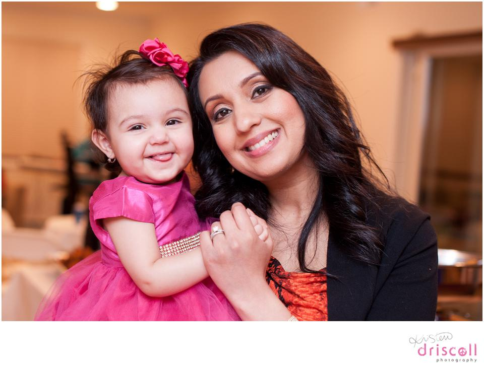 driscoll-first-birthday-party-staten-island-ny-021613_0024