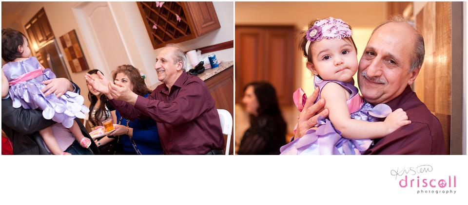 driscoll-first-birthday-party-staten-island-ny-021613_0027