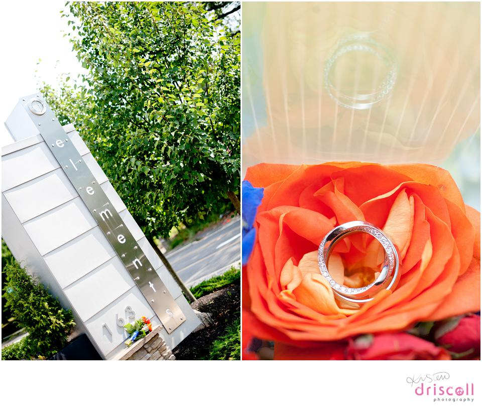 kristen-driscoll-photography-elements-princeton-wedding-photos-071112-08