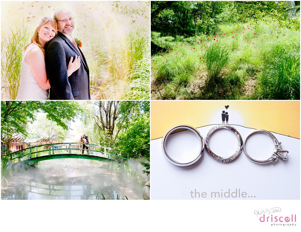 kristen-driscoll-photography-grounds-for-sculpture-wedding-photos-hamilton-nj_071112_0004