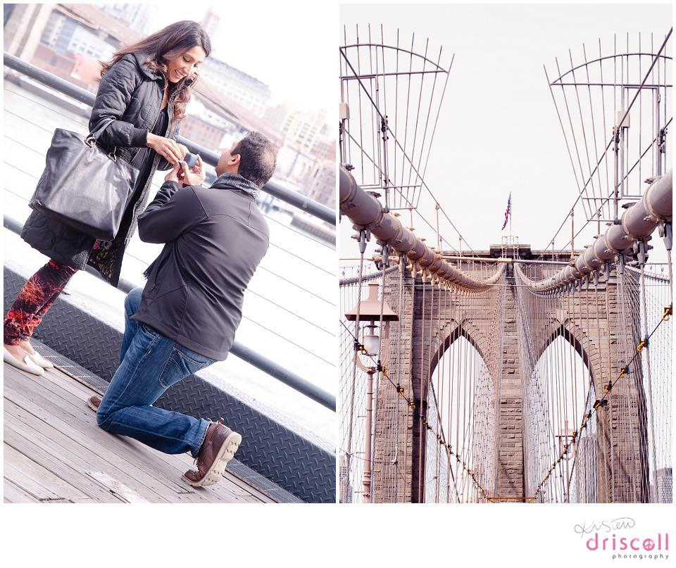 brooklyn-bridge-proposal-photos-kristen-driscoll-photography-20130324-9720
