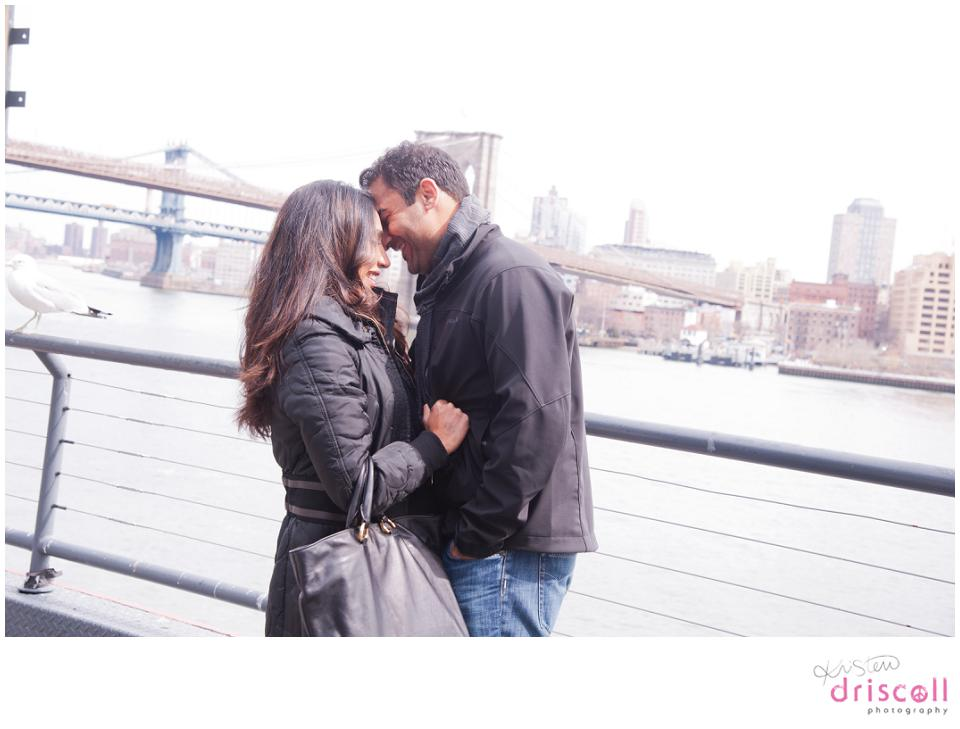 brooklyn-bridge-proposal-photos-kristen-driscoll-photography-20130324-9739