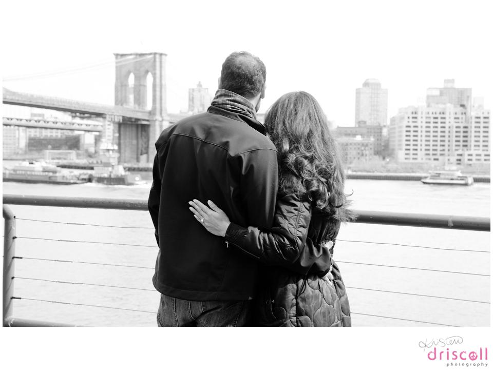 brooklyn-bridge-proposal-photos-kristen-driscoll-photography-20130324-9750-2