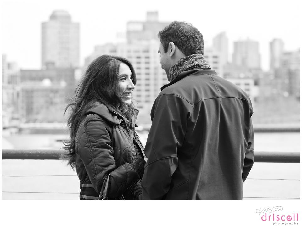 brooklyn-bridge-proposal-photos-kristen-driscoll-photography-20130324-9775-2