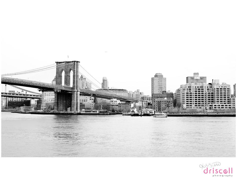 brooklyn-bridge-proposal-photos-kristen-driscoll-photography-20130324-9899