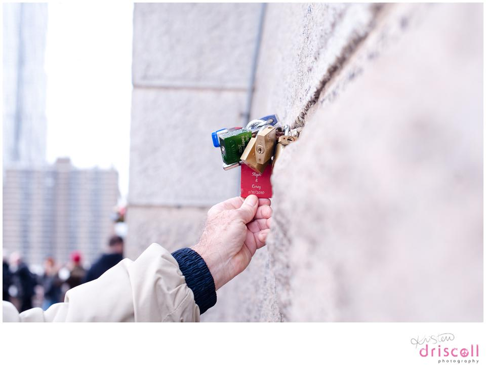 brooklyn-bridge-proposal-photos-kristen-driscoll-photography-20130324-9935