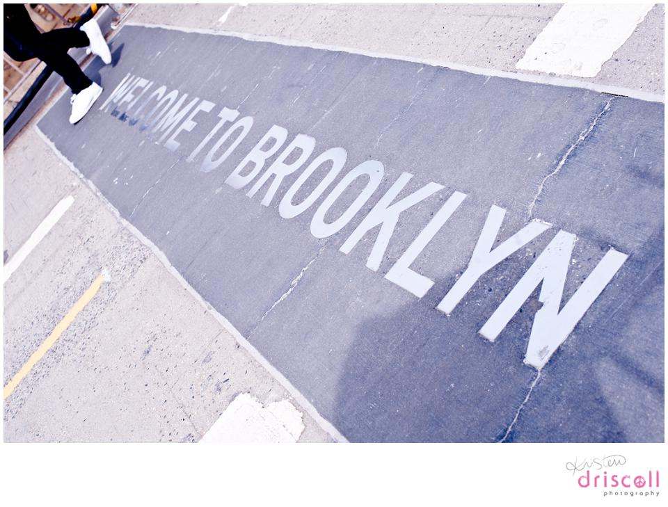 brooklyn-bridge-proposal-photos-kristen-driscoll-photography-20130324-9994