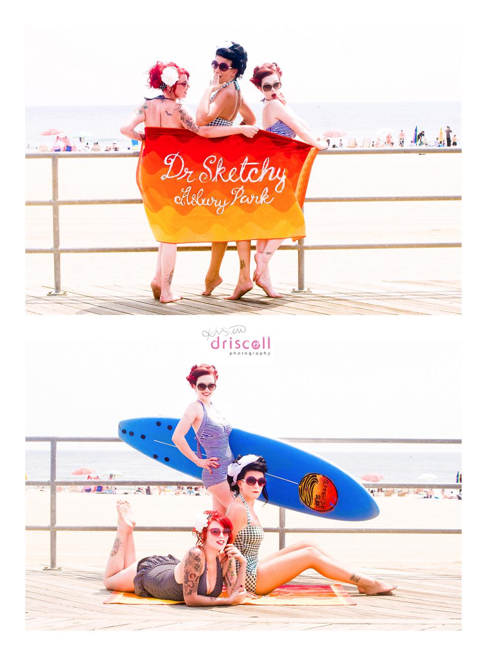 dr-sketchy-pinup-asbury-park-nj-kristen-driscoll-photography-20120707_0001