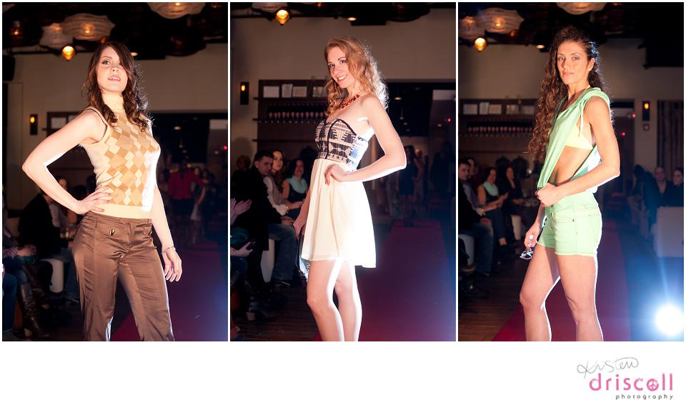 jersey-shore-premiere-events-fashion-show-watermark-asbury-park-nj-kristen-driscoll-photography-20130306-2546