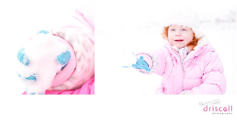 kristen-driscoll-photography-children-photos-snow-nj-20130308-02