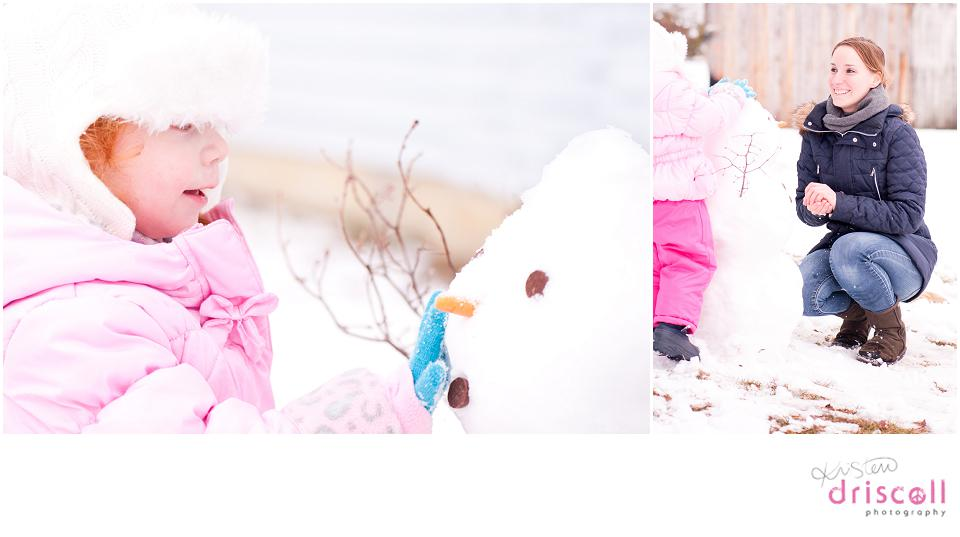 kristen-driscoll-photography-children-photos-snow-nj-20130308-03