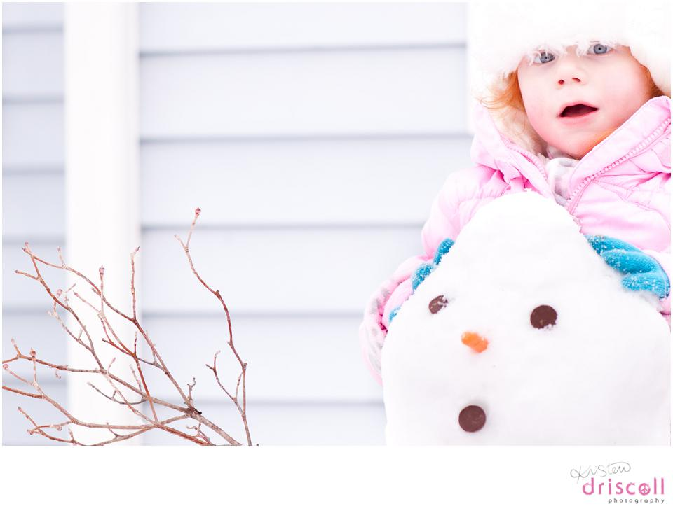 kristen-driscoll-photography-children-photos-snow-nj-20130308-05