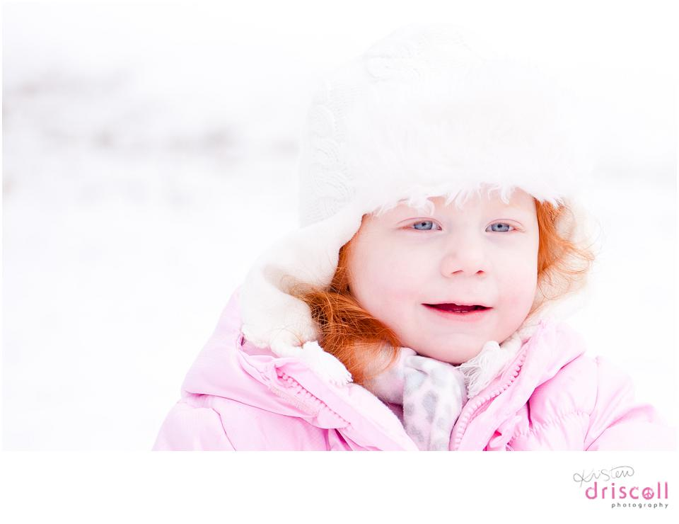 kristen-driscoll-photography-children-photos-snow-nj-20130308-07