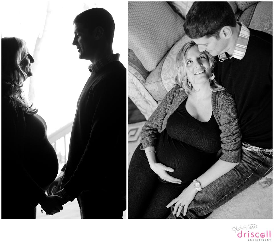 maternity-photographer-monmouth-county-nj-kristen-driscoll-photography-20130217-8806