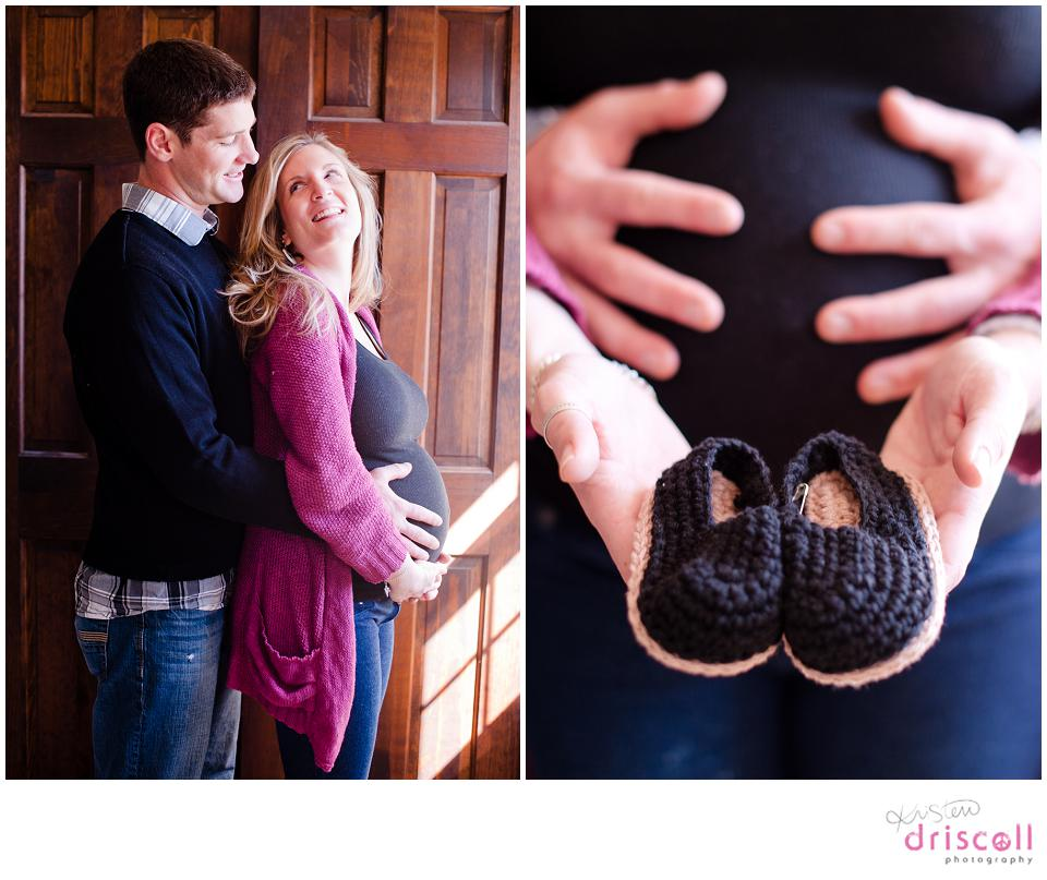 maternity-photographer-monmouth-county-nj-kristen-driscoll-photography-20130217-8886