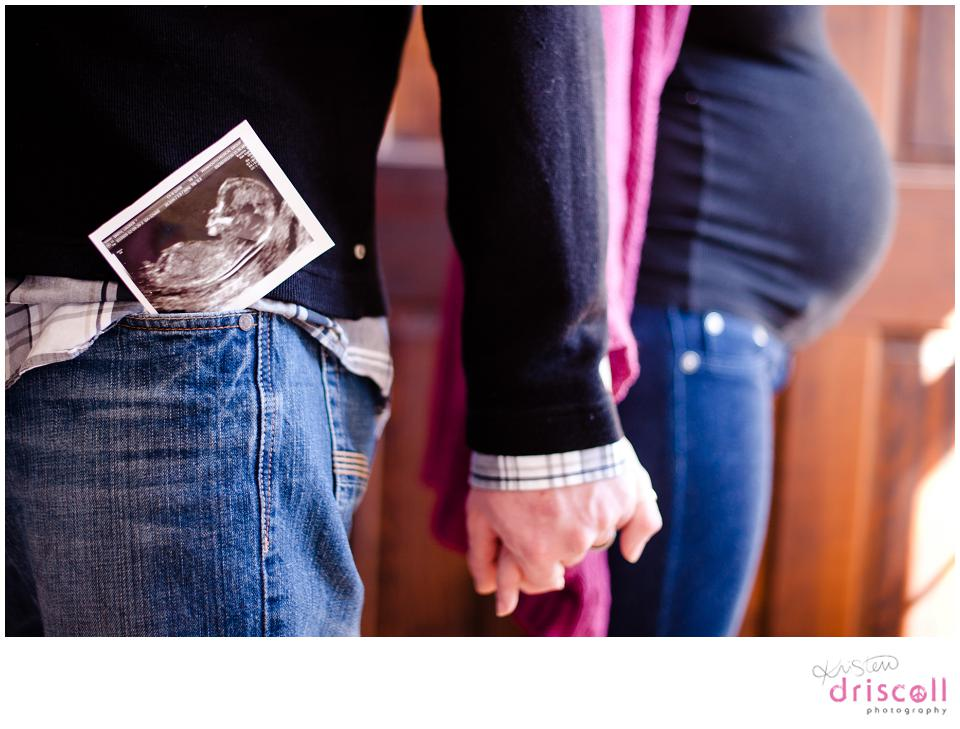 maternity-photographer-monmouth-county-nj-kristen-driscoll-photography-20130217-8920