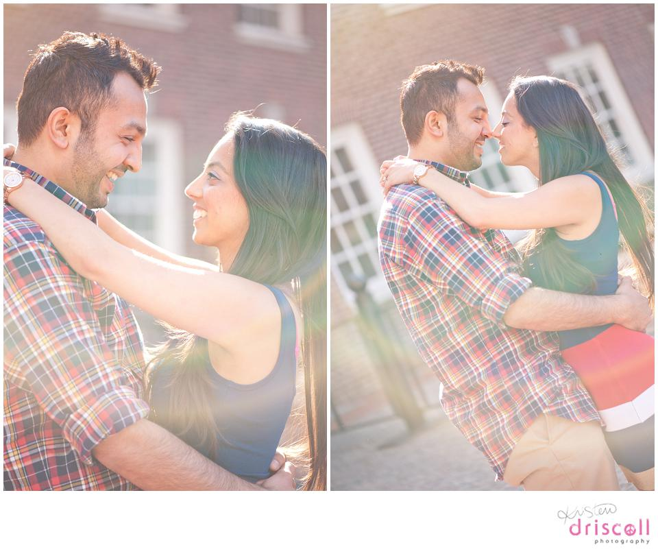 philadelphia-philly-pa-engagement-photos-kristen-driscoll-photography-20130310-3472r