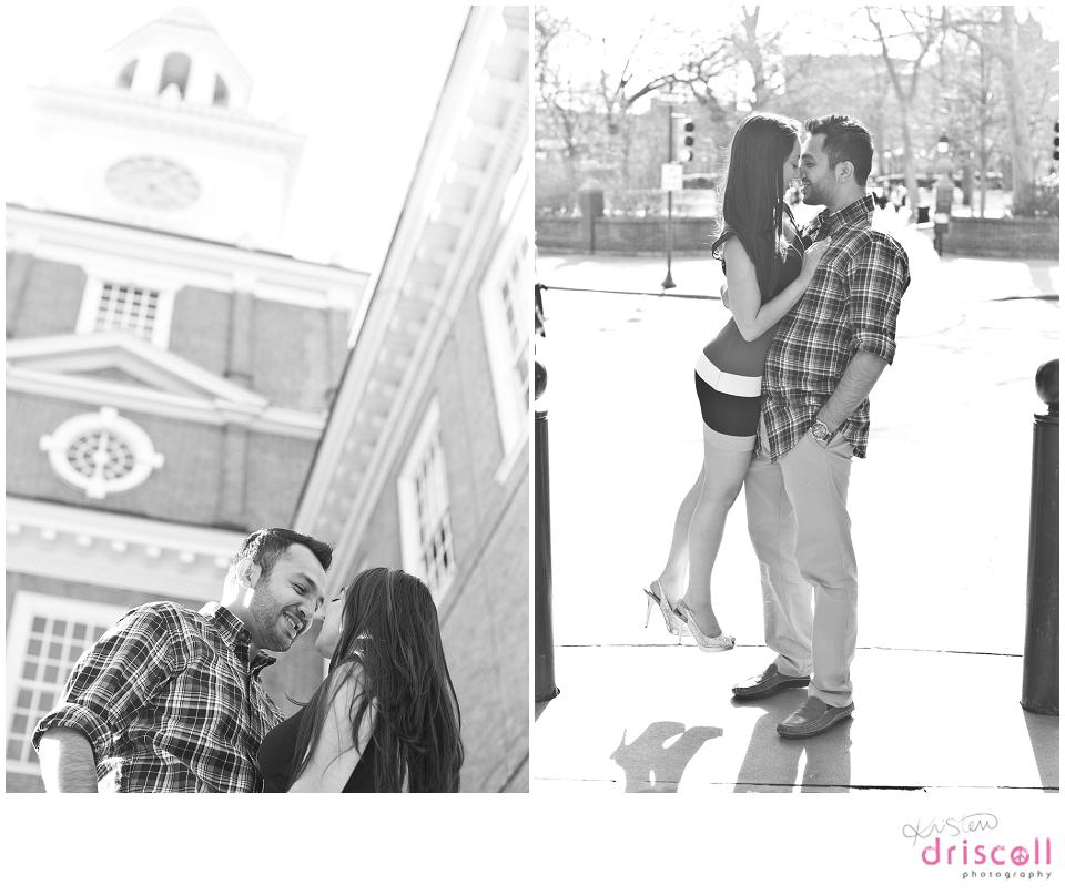 philadelphia-philly-pa-engagement-photos-kristen-driscoll-photography-20130310-3504