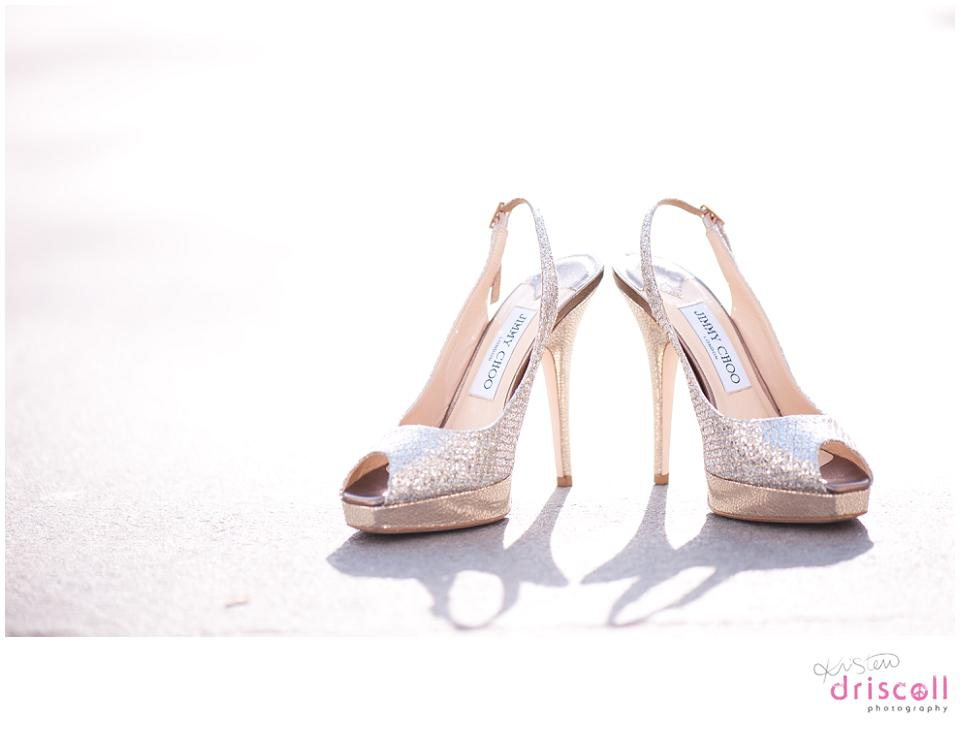 philadelphia-philly-pa-engagement-photos-kristen-driscoll-photography-20130310-3543