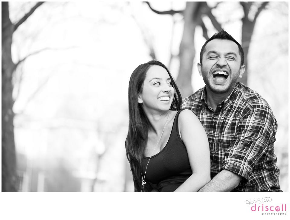 philadelphia-philly-pa-engagement-photos-kristen-driscoll-photography-20130310-3605