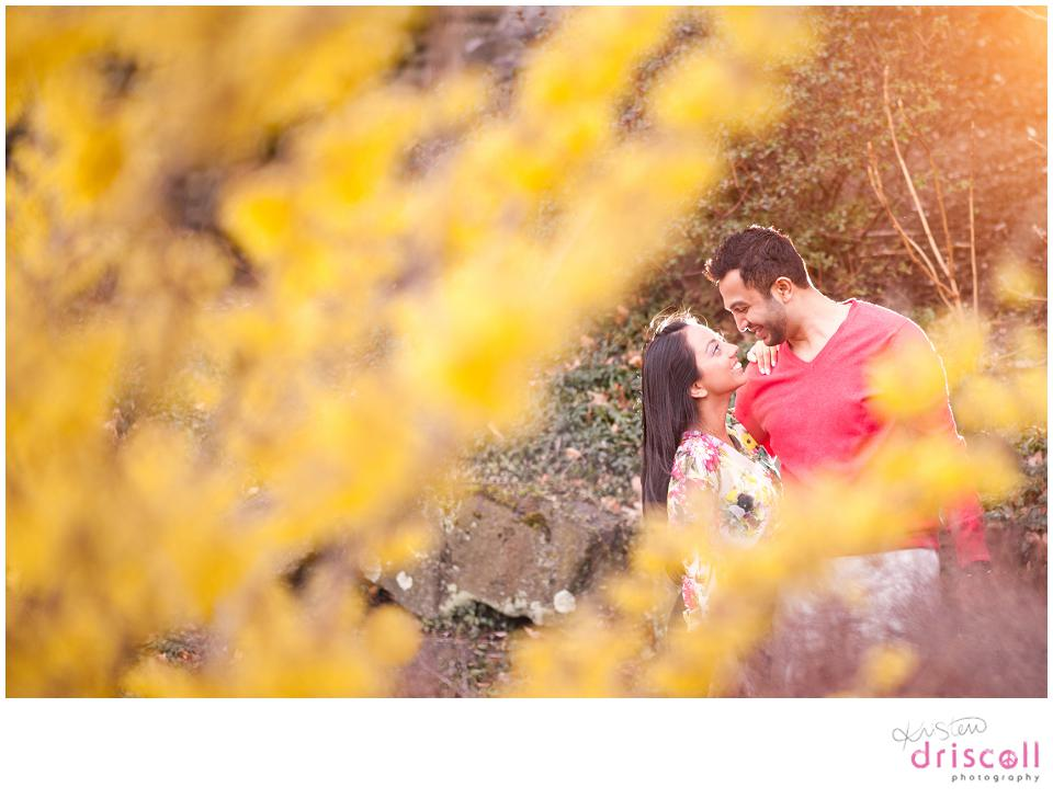 philadelphia-philly-pa-engagement-photos-kristen-driscoll-photography-20130310-3817r
