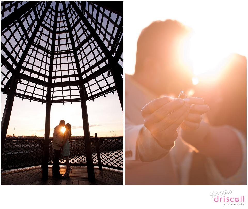 philadelphia-philly-pa-engagement-photos-kristen-driscoll-photography-20130310-3907
