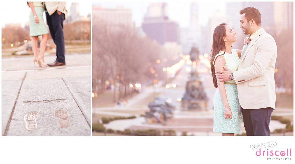 philadelphia-philly-pa-engagement-photos-kristen-driscoll-photography-20130310-4024