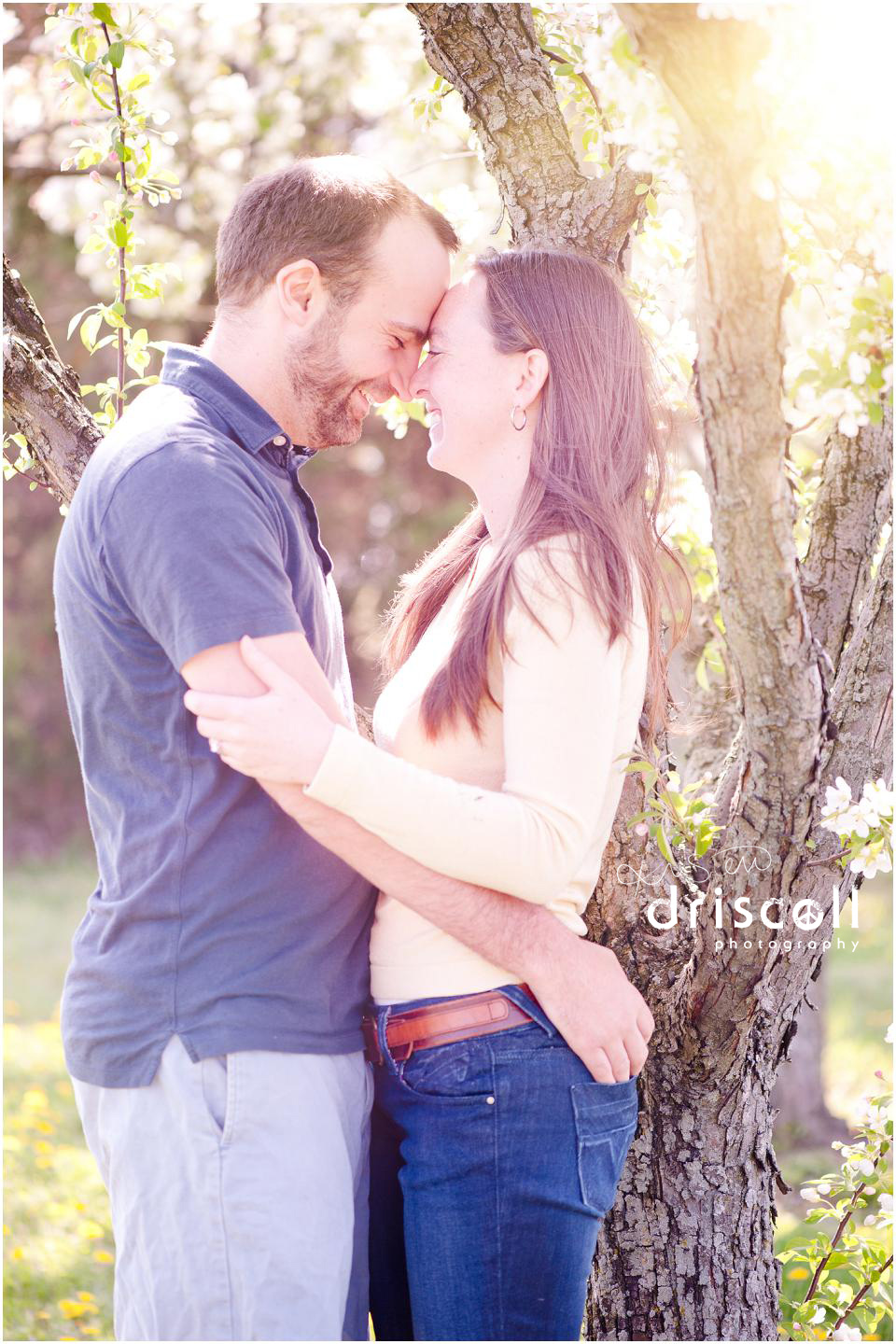 nj-engagement-photos-kristen-driscoll-photography-20130428-7813w