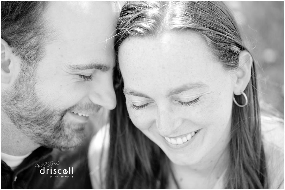 nj-engagement-photos-kristen-driscoll-photography-20130428-7823w