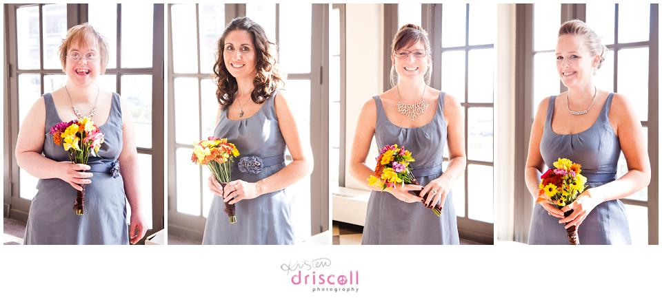 The-Berkeley-Asbury-Park-Wedding-Bridesmaids-Photos-20121020-1867