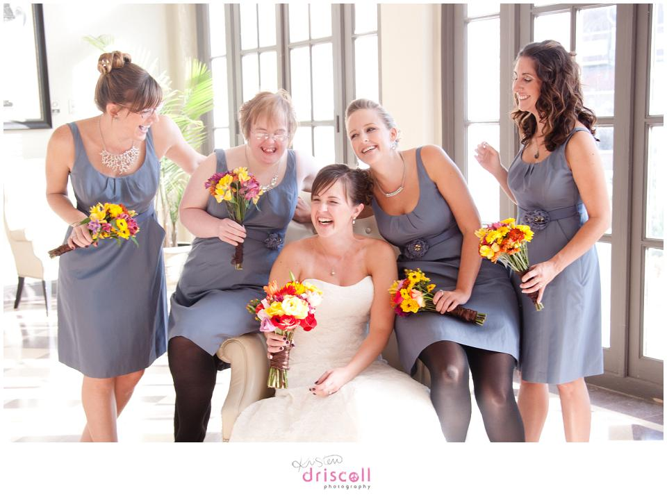 The-Berkeley-Asbury-Park-Wedding-Bridesmaids-Photos-20121020-1942