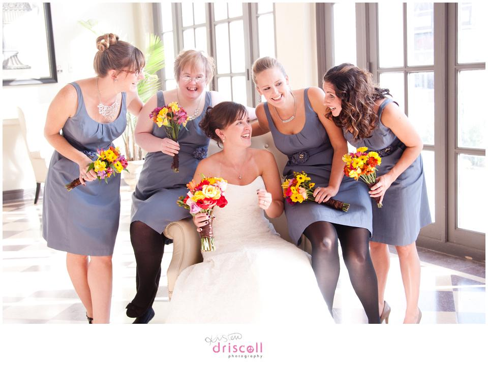 The-Berkeley-Asbury-Park-Wedding-Photos-20121020-1943