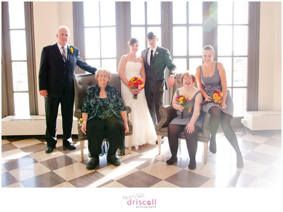 The-Berkeley-Asbury-Park-Wedding-Photos-20121020-1987