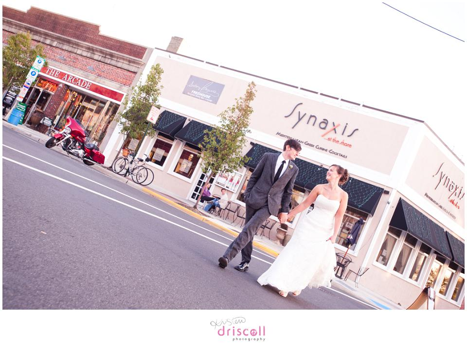 The-Berkeley-Asbury-Park-Wedding-Photos-20121020-2235