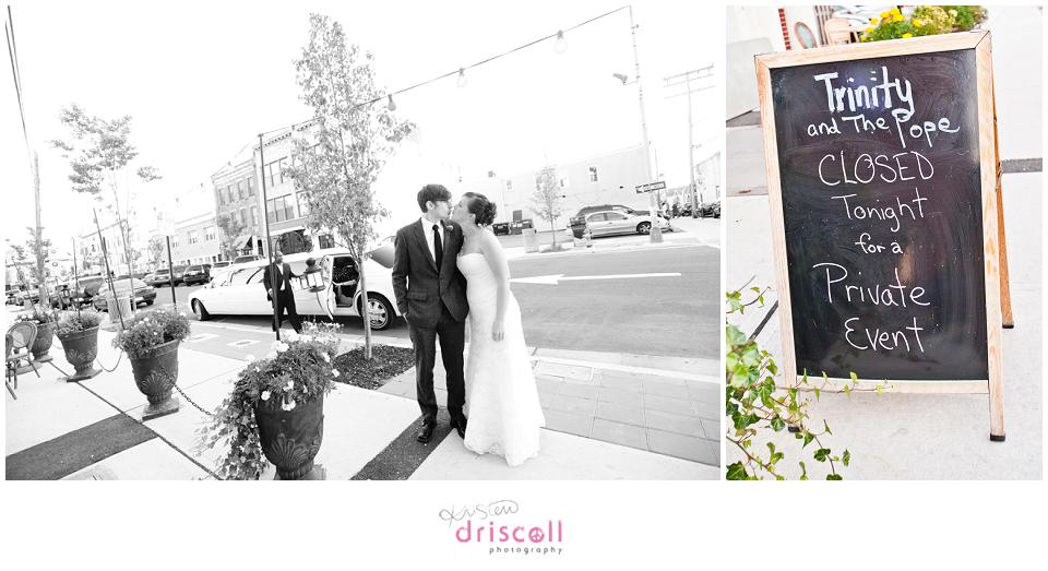 The-Berkeley-Asbury-Park-Wedding-Photos-20121020-2277