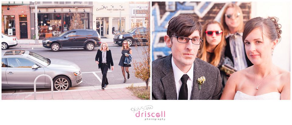 The-Berkeley-Asbury-Park-Wedding-Photos-20121020-8726
